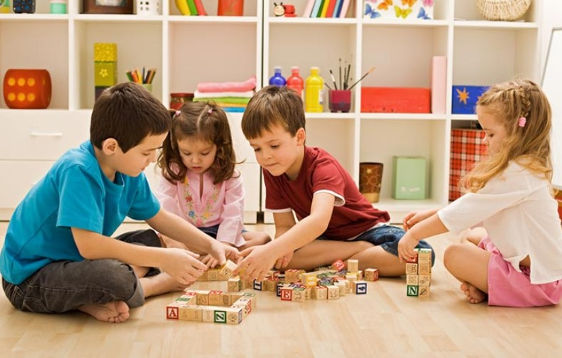 Games and Fun Activities You Can Do Indoor