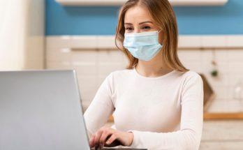 5 Fun Things to Do at Home During Coronavirus Quarantine